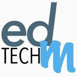 EdTech Methods